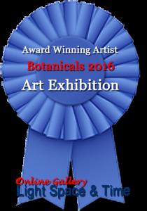 ribbon-for-botanicals-2016-artists-1
