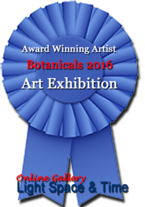 ribbon-for-botanicals-2016-artists-1