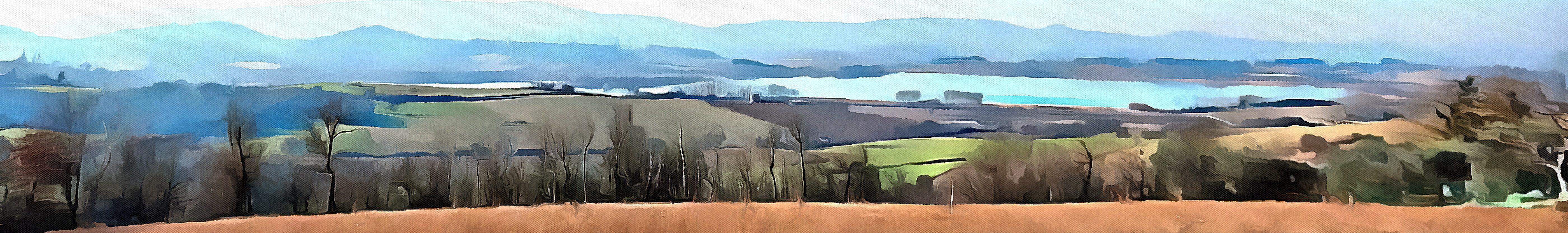 Dorothy Berry-Lound Art